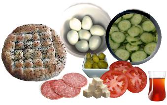 recettes de cuisine turque simit kebab. Black Bedroom Furniture Sets. Home Design Ideas
